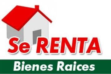 Foto principal de casa en renta en ignacio allende , mariano matamoros (norte) 2941779.