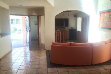 Foto de casa en renta en ignacio allende 399, tlalpan centro, tlalpan, distrito federal, 0 No. 01