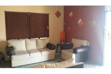Foto de casa en venta en ignacio allende 512, vicente guerrero, ciudad madero, tamaulipas, 2414610 No. 01