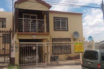 Foto de casa en venta en, ignacio allende, juárez, chihuahua, 1955854 no 01