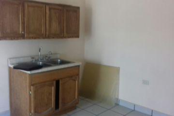 Foto de casa en venta en, ignacio allende, juárez, chihuahua, 2077248 no 01