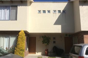 Foto principal de casa en venta en ignacio allende, la magdalena 2873588.