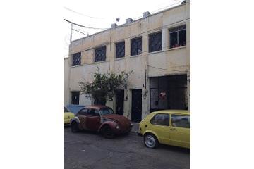 Foto de edificio en venta en ignacio altamirano , el retiro, guadalajara, jalisco, 0 No. 01