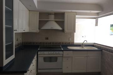 Foto de casa en venta en ignacio calderon 1406, paseos del sol, aguascalientes, aguascalientes, 2645547 No. 02
