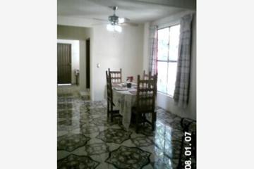 Foto de casa en venta en ignacio comonford 100, oaxaca centro, oaxaca de juárez, oaxaca, 0 No. 01