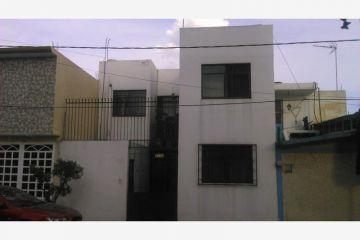 Foto de casa en venta en ignacio comonfort 2, hogares marla, ecatepec de morelos, estado de méxico, 1816804 no 01