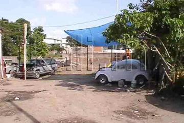 Foto de terreno comercial en renta en ignacio de la llave 7, zapote gordo, tuxpan, veracruz de ignacio de la llave, 2681430 No. 01