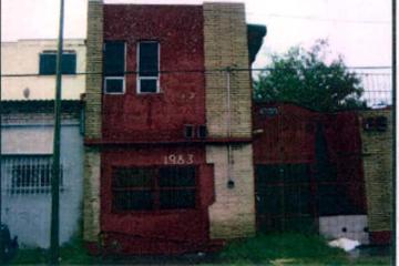 Foto de casa en venta en ignacio de la peña 1983, partido romero, juárez, chihuahua, 1461527 no 01