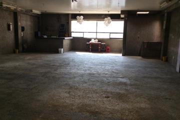 Foto de bodega en venta en  84, jacarandas, iztapalapa, distrito federal, 2925436 No. 01