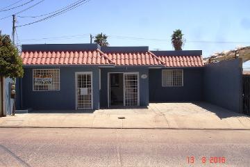 Foto de local en renta en ignacio manuel altamirano , las torres, tijuana, baja california, 2717301 No. 01