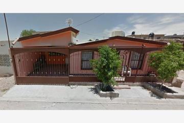 Foto principal de casa en venta en ignacio manuel , ciudad industrial 2879546.