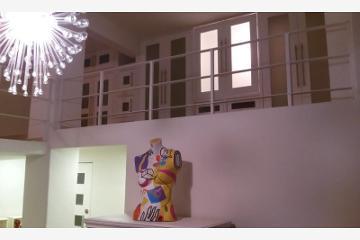 Foto de departamento en renta en  47, tabacalera, cuauhtémoc, distrito federal, 2962822 No. 01