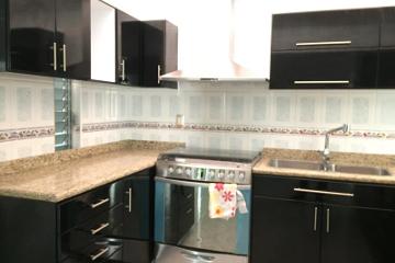 Foto de casa en venta en ignacio ramirez 1107, reforma, tehuacán, puebla, 2670732 No. 01
