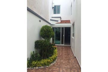 Foto de casa en venta en  , ignacio romero vargas, puebla, puebla, 2940639 No. 01