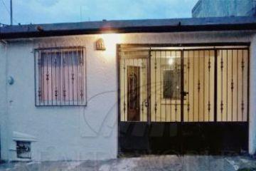 Foto principal de casa en venta en ignacio zaragoza 1er sector 2170328.