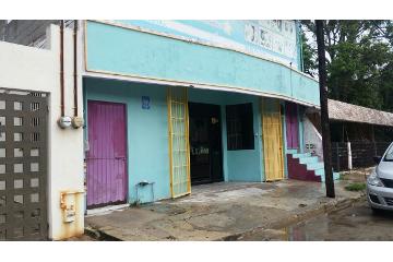 Foto de casa en venta en ignacio zaragoza 204, ampliación unidad nacional, ciudad madero, tamaulipas, 2420983 No. 01