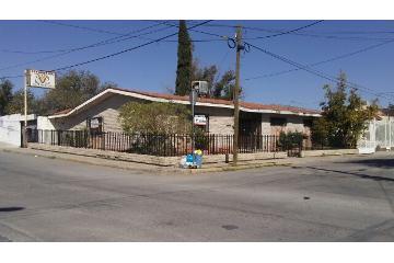 Foto de casa en venta en ignacio zaragoza 2417, margaritas, juárez, chihuahua, 2474445 No. 01