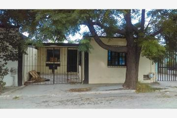 Foto de casa en venta en  , ignacio zaragoza 3er sector, saltillo, coahuila de zaragoza, 2156972 No. 01
