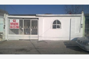 Foto de casa en venta en  , ignacio zaragoza 3er sector, saltillo, coahuila de zaragoza, 2887937 No. 01