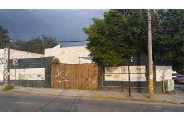 Foto de terreno industrial en venta en  432, puebla 2000, puebla, puebla, 2649362 No. 01
