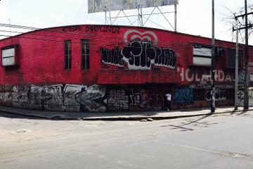 Foto de bodega en venta en  911, agrícola oriental, iztacalco, distrito federal, 2914612 No. 01