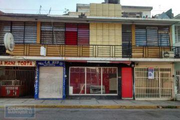 Foto de casa en venta en ignacio zaragoza 916, villahermosa centro, centro, tabasco, 2066744 no 01