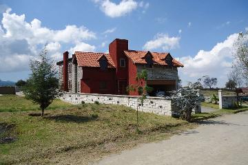 Foto de casa en venta en  , ignacio zaragoza, huamantla, tlaxcala, 2894261 No. 01