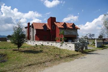 Foto de casa en renta en  , ignacio zaragoza, huamantla, tlaxcala, 2959827 No. 01