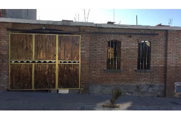 Foto de casa en venta en  , ignacio zaragoza ivto sector, saltillo, coahuila de zaragoza, 2959559 No. 01