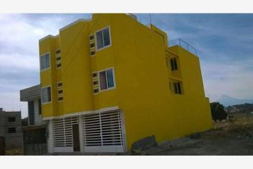 Foto de edificio en venta en  , ignacio zaragoza, puebla, puebla, 0 No. 01
