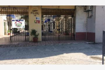 Foto de departamento en renta en  , ignacio zaragoza, veracruz, veracruz de ignacio de la llave, 0 No. 01
