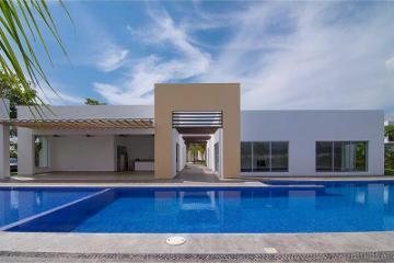 Foto principal de casa en venta en ikal, nuevo vallarta 2848955.