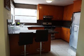 Foto de casa en renta en ilusion , residencial la esperanza, tijuana, baja california, 2568696 No. 05