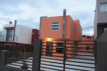 Foto de casa en renta en  , residencial la esperanza, tijuana, baja california, 2921701 No. 01