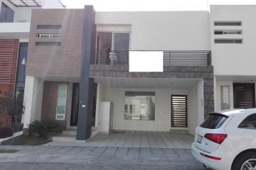 Foto principal de casa en renta en imalaya, la cima 2918243.