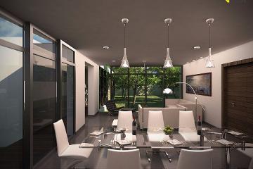 Foto de casa en venta en  , imi, campeche, campeche, 2792567 No. 01