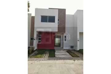 Foto de casa en venta en  , imss, tepic, nayarit, 1177185 No. 01