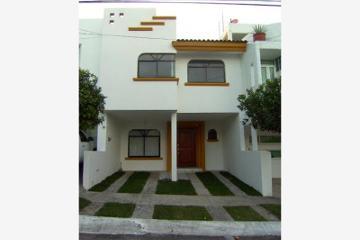 Foto principal de casa en renta en ind. de la construccion , valle de san isidro 2848945.