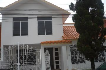 Foto de casa en renta en, indeco animas, xalapa, veracruz, 2193241 no 01