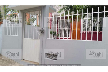 Foto de casa en renta en, indeco animas, xalapa, veracruz, 2011088 no 01