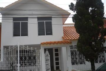 Foto de casa en renta en  , indeco animas, xalapa, veracruz de ignacio de la llave, 2193241 No. 01