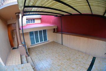 Foto de casa en renta en  , indeco animas, xalapa, veracruz de ignacio de la llave, 2685815 No. 01