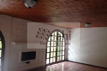 Foto de casa en renta en  , indeco animas, xalapa, veracruz de ignacio de la llave, 2792370 No. 01