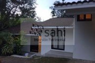 Foto de casa en renta en  , indeco animas, xalapa, veracruz de ignacio de la llave, 2803721 No. 01