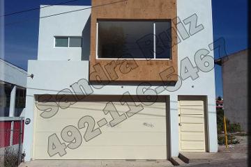 Foto principal de casa en venta en indeco 2569949.