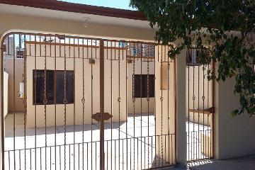 Foto de casa en renta en  , indeco, la paz, baja california sur, 0 No. 01