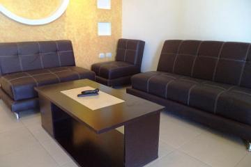 Foto de departamento en renta en  1, san pedro, puebla, puebla, 2388266 No. 01