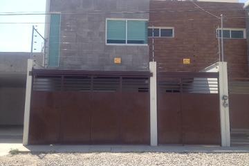 Foto de casa en venta en independencia 1023, san bernardino tlaxcalancingo, san andrés cholula, puebla, 0 No. 01