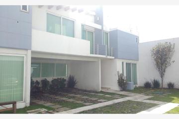 Foto de casa en renta en independencia 1050, san salvador tizatlalli, metepec, méxico, 2751053 No. 01