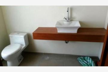 Foto de casa en venta en independencia 1116, san salvador, metepec, méxico, 2453948 No. 01